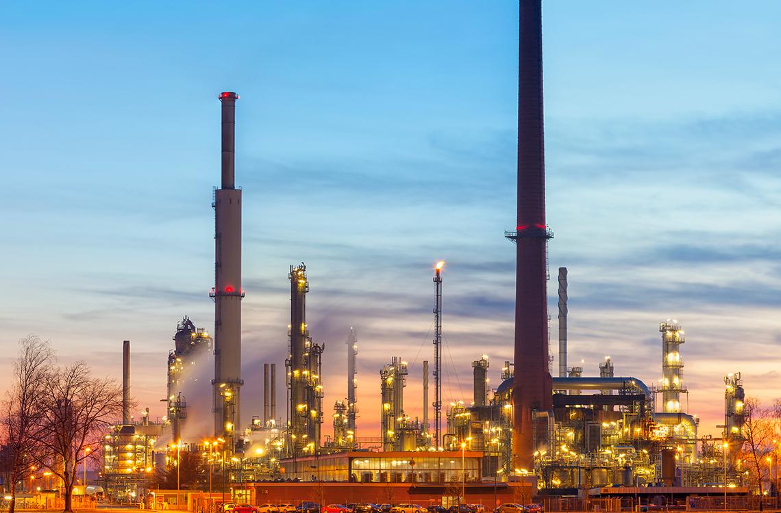 altgeld_products_1140x750_chemische_industrie