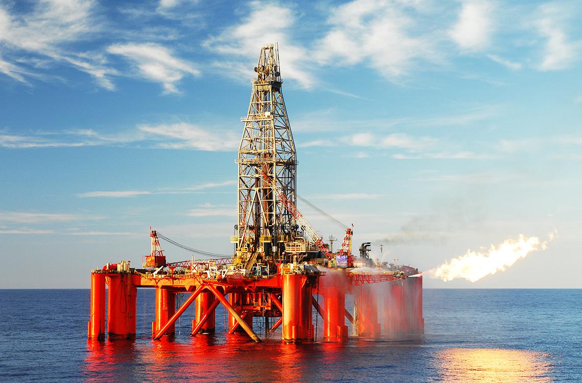 altgeld_products_1140x750_oelindustrie_gasindustrie