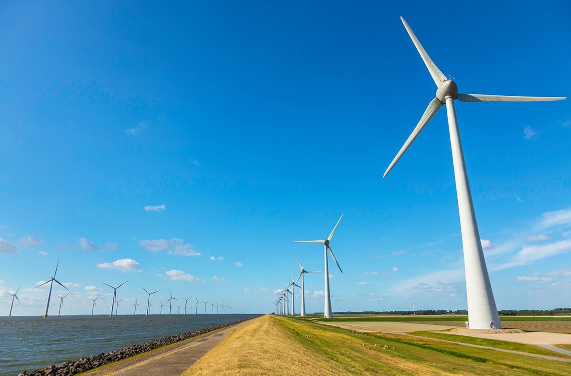 altgeld_products_1140x750_windenergie