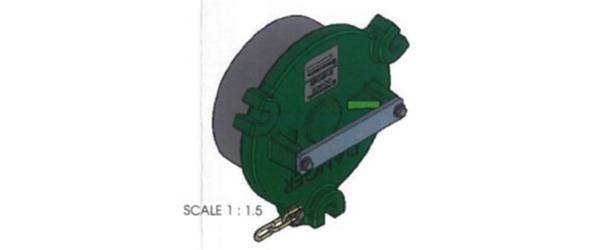 c80d2_akkordion_altgeld-products-2_600x250